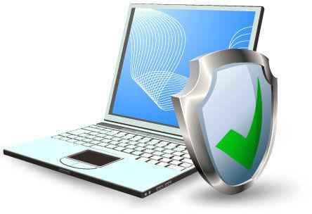 Antivirus-gratuitos-online-Antivirus-gratis-en-lnea