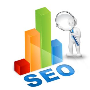 Indexar-Google