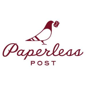 Paperless-Post