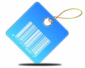 barcode-price-01