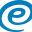 logotipo de ENCODE C.B.