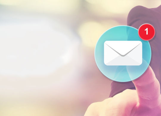 email_marketing_0