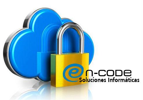 encodecloud