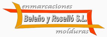 Beleno y Rosello