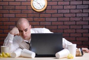 notebook_muito_lento_laptop