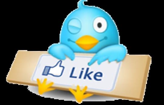twitter_like_button-619x346