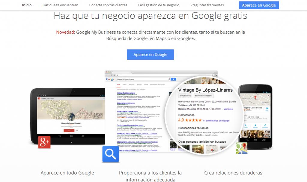 google-business-1024x610