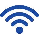 wifi-simbolo-senal-de-conexion_318-69277